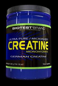 creatine-bottle-sm
