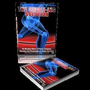 hockey-training-single-leg-solution-300x300-jpg