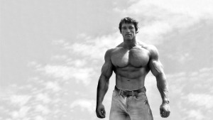 arnold1-1024x576