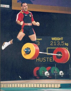 olympic-jump