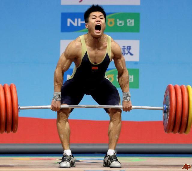 olympic-lifting