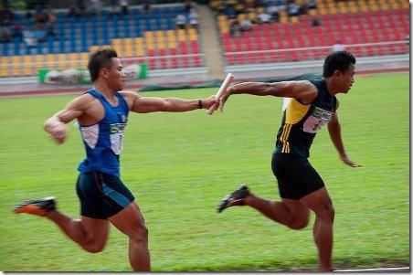 push-relay-pass-photo-by-Jad-Adrian-Washif_thumb