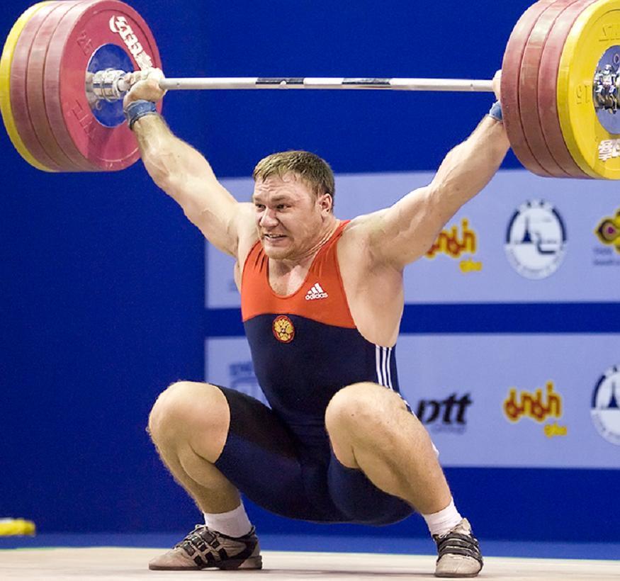 yevgeny-chigishev