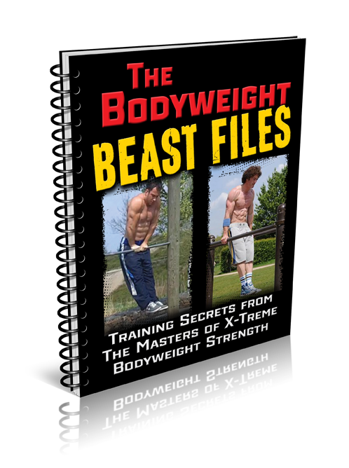 BodyweightBeastFiles