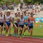 640px-Men_1500_m_French_Athletics_Championships_2013_t165648