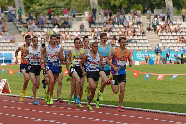 640px-Men_1500_m_French_Athletics_Championships_2013_t165648
