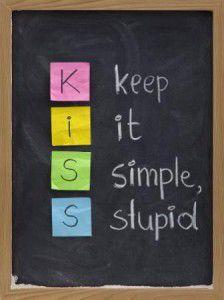 Keep_It_Simple_Stupid-224x300