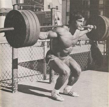 franco-squats1