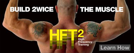 hft2-promo-ban-sml
