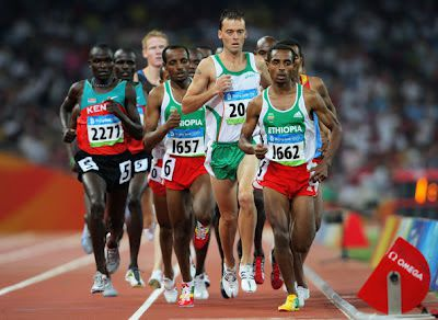 Kenenisa+Bekele+Alistair+Cragg+Olympics+Day+QkY6F2NPvirl
