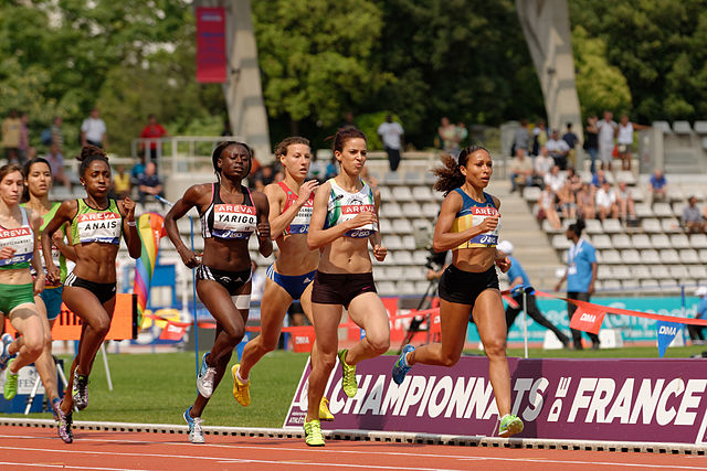 640px-Women_800_m_French_Athletics_Championships_2013_t161139