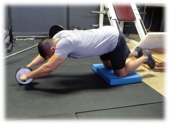 Ab-Rollout-Hips-Flexed