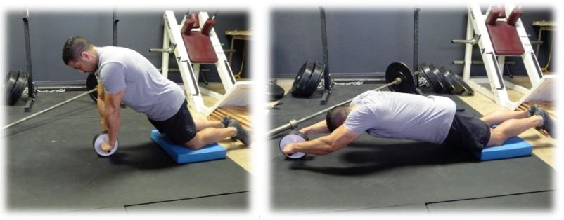 Ab-Wheel-Rollout-1-2
