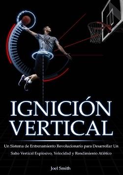 Ignición Vertical250x357