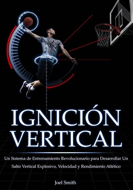 Ignición Vertical440x630