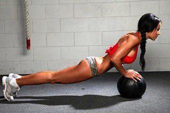 fat-loss-workout-339x225