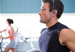 personal-trainer-exercise