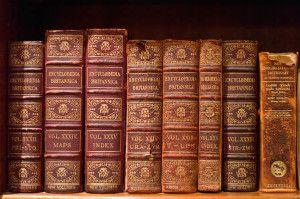 encyclopedia-300x199