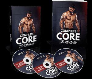 CompleteCore707-300x258