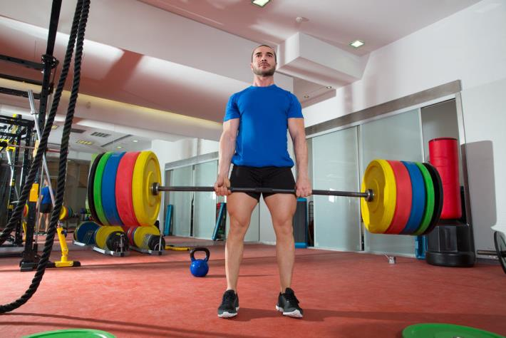make-your-traditional-lifts-better