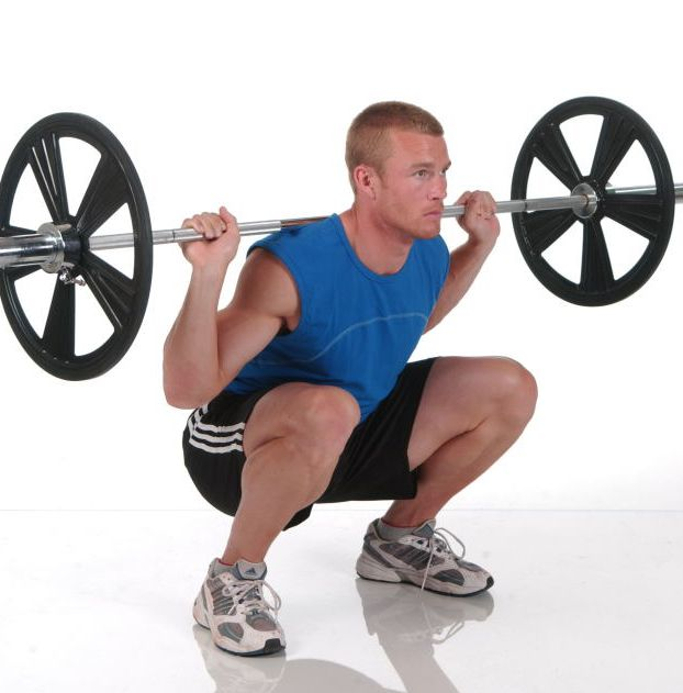 backsquat_bottom_oblique