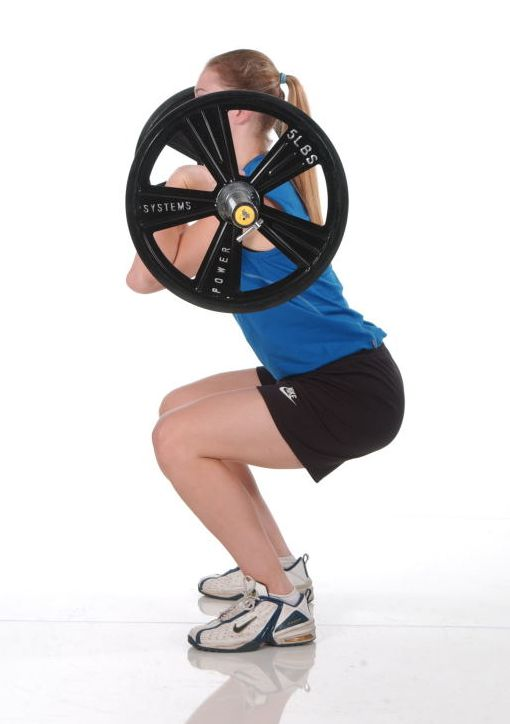 frontsquat_side2