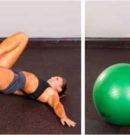 Ejercicios de los Músculos Isquiosurales: Utilice Estos 2 Tipos Para Mejores Entrenamientos de los Isquiosurales.