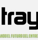 Trayn: Planificando el Futuro del Entrenamiento.