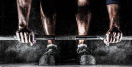 Cinco Mitos Generalizados En el Fitness Que Te Están Deteniendo.