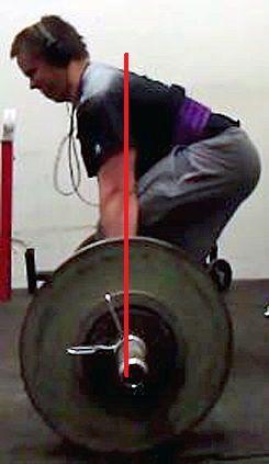 proper-alignment-3