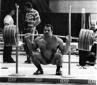 deep-squat-loaded