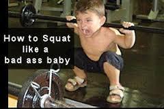squatbaby2