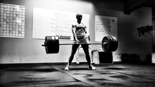 deadlift9-624x353