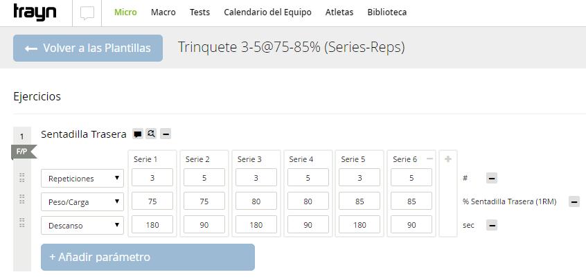Trinquete3-5