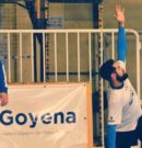 "Entrevista Total Episodio #1: Profesor Matías Gizzarelli ""Creciendo en el Baloncesto""."