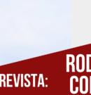 Entrevista Total Episodio #7: Rodrigo Cortez. «Hay Que Ser Profesional y Buena Gente».